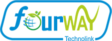 Fourway Technolink